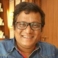 Rajesh wattamwar