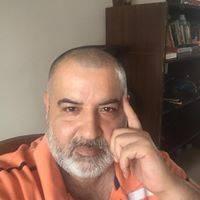 Rajesh Dudeja