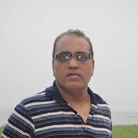 Sanjay Mansukhani