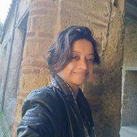 Reshmy Warrier