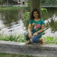 Meebha Sen