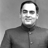 Raghav REDDY