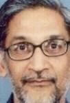 Srinivas Alamuru