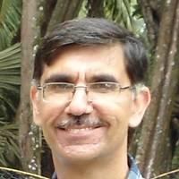 Sushil Khurana