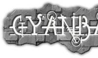 Gyan Ban