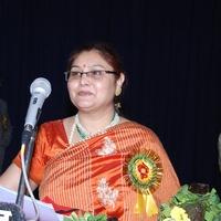 Dr Rupa Ghai ShreeOm