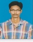 Sidda Rajendra