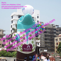 Balloons Andhrapradesh
