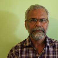 Padmanabhan Nair