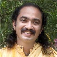 Divya Sunil Yogacharya