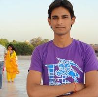 Er Raj Thakur