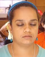 Manisha Robert