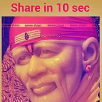 Dhriti chandan