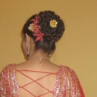 Anjali Sahai