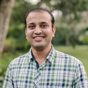Mohammed Qureshi