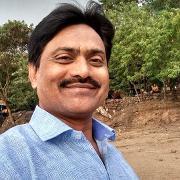 Sushil Srivastava