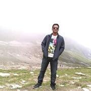 Anand Sabharwal