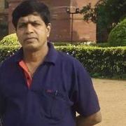 Mahesh Gopal