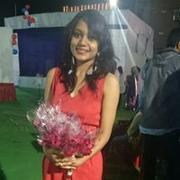 Shivani Pambhoi