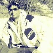 Pankaj Bharti