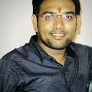 Pankaz Singh