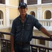 Yogesh Bhasin