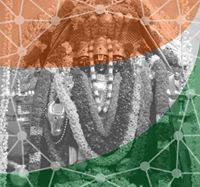 Somireddy Dwarampudi