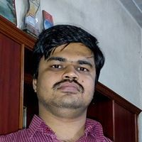 Ramachandra Wani