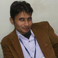 Rakesh Baliyan