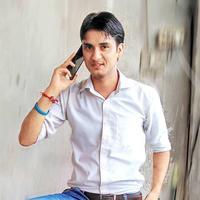 Bhuwan Singh Bisht