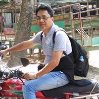 Prakash Rath