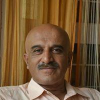 Jiggs Vijaya