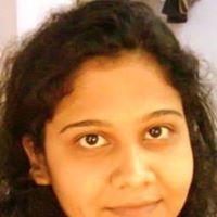 Ruchi Deshmukh