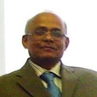 Vishnu Pundle