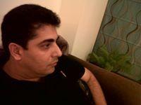 Aman Khanna