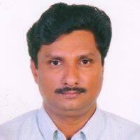 Raman Sundaram