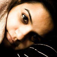 Ankita Chaubey