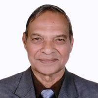 Padam Jain