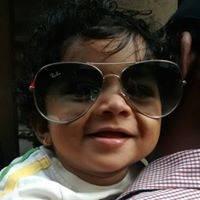 Rajeev Unnithan