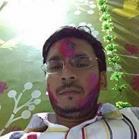 Csc Jagatpur Hari Om