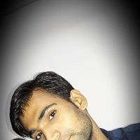 Dasing Bheru