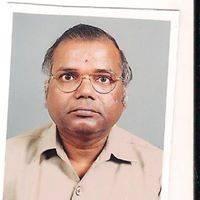 Prakash Chandra Garg