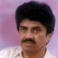 Shirish Gajjar
