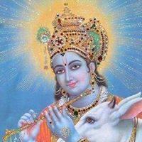 Satyendra Narayan Pathak