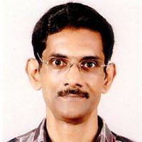 Suresh Sukumaran
