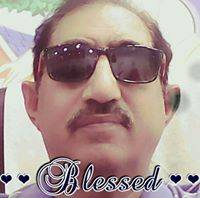Rajendra Chatwani