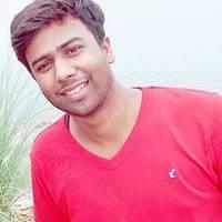 Vineet Kumar Rai