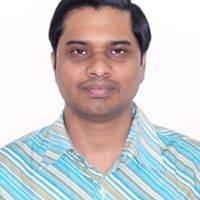Manojendra Nath