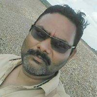 Surendra Pal Singh Gour