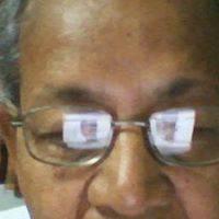 Sambhu Sannyasi